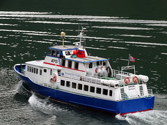 EPOS (Dutch shipspotter) Tags: passengerships tourboats