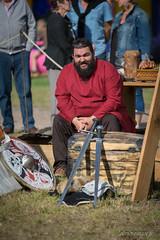 Medieval_Evin_malmaison20170701_174909_WEB (olivier.ringot) Tags: 20170701 médiéval evin