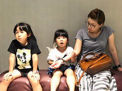 20170723 (violin6918) Tags: violin6918 taiwan hsinchu apple iphoto7plus i7 mobile cute lovely littlebaby angel children child pretty princess baby portrait kid daughter girl family shiuan vina