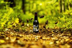DSC_0434 (vermut22) Tags: beer browar butelka birra brewery beertime beers beerme bottle biere piwo