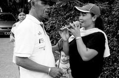 Second Home 3 (Kosta.) Tags: leica m2 mp 35mm leicasummicron35mmf20i blackandwhite indonesia travel explore create film photography jakarta jogjakarta bromo malang 2013 nature urban landscape street people moments bw