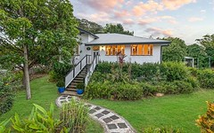 13 Oxford Street, Hyde Park Qld