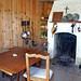 DSC07545 - Petit Grandchamp House