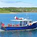 DSC07742 - Love Boat
