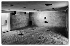 Dachau-22 (Alpa64) Tags: dachau mémorial campdeconcentration konzentrationslager