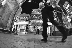 PAVEMENT (ajpscs) Tags: ajpscs japan nippon 日本 japanese 東京 tokyo city people ニコン nikon d750 tokyostreetphotography streetphotography seasonchange summer natsu なつ 夏 street shitamachi monochromatic grayscale monokuro blackwhite blkwht bw blancoynegro othersideoftokyo strangers blackandwhite monochrome urban walksoflife 白&黒 izakaya salaryman attheendoftheday onefortheroad streetoftokyo pavementajpscs pavement