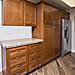 9760 Mesa Springs Way Unit 38-MLS_Size-014-21-014-1280x960-72dpi