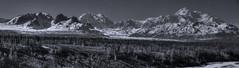 Chulitna Pano (tpeters2600) Tags: canon eos7d alaska tamronaf18270mmf3563diiivcldasphericalif panorama alaskanpanorama photomatix