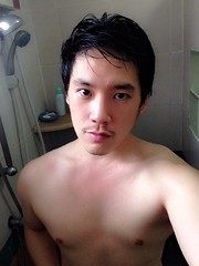 Really hot in Thailand (NuCastiel) Tags: boner fuck clean bath wet jerking nude stripped strip naked swag thailand iphone flickr smooth nipple smart handsome selfie myself me 18 young muscle model cool following follower follow sexy beautiful love thai boy asian shirtless facebook kiss fan indoor skin athlete white bkk bangkok asia photo pic face portrait camera man male gay guy cute join people adult scandal private show shower bulge penis cock dick cum ejaculation ejaculate ejaculating masturbate masturbating masturbation men