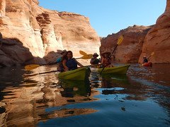 hidden-canyon-kayak-lake-powell-page-arizona-southwest-2146