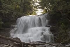 IMG_0192 (zamo86) Tags: nature decew falls niagara st catharines ontario waterfall