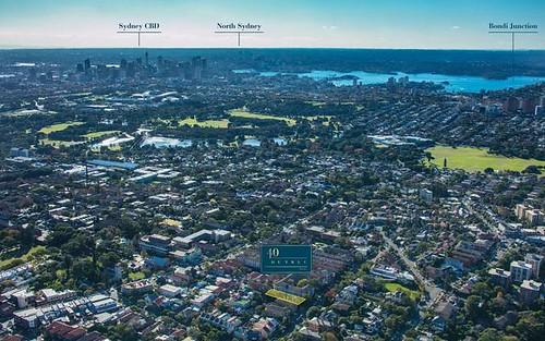 40 Dutruc St, Randwick NSW 2031