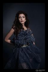 Miss India Tourism 2017  Ishika Taneja in New song Dilli ki Raat in Indu Sarkar Movie (bhartitaneja) Tags: new song ishika taneja movie indu sarkar madhur bhandarkar bappi lahri anmol malik anu dilli ki raat