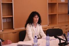 EOS_4247 Patrizia Fazzi (Fondazione Giannino Bassetti) Tags: milano politica seminari responsabilità globalizzazione storia etica migrazioni stato governance innovazione digitalizzazione internet
