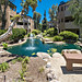 9760 Mesa Springs Way Unit 38-MLS_Size-036-32-036-1280x960-72dpi