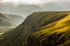 Rocky Waves (Thomas Maluck Foto/Film) Tags: durmitor national park montenegro thomas maluck travel nature rocks cliffs