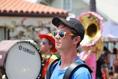 SDPride-20170715-252.jpg (mogrifystudio) Tags: colorful sandiegogayprideparade sandiegopride community peoplehappy parade sdpride sandiegopride2017 gaypride pride sandiego prideparade 2017