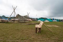 GoUrban_170727_Camp_005