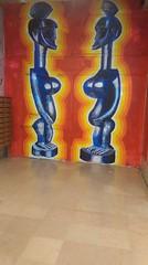 IMAG3836 (sebsity) Tags: streetart graffiti art rehab2 paris