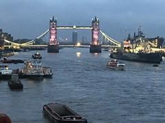 London night (sotnas designer) Tags: towerbridge londonnight london
