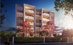 5E/42 Meryla Street, Burwood NSW