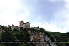 Saint Cirq Lapopie (Azraelle29) Tags: azraelle azraelle29 lot france sonyslta77 tamron1024