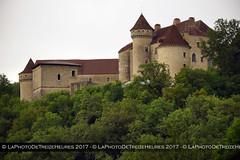 Château de Vaillac (Azraelle29) Tags: azraelle azraelle29 lot france sonyslta77 tamron1024
