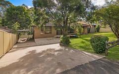29 Mitchell Drive, Glossodia NSW