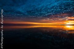 IMG_5918 (biglaptogs) Tags: barmera lakebonney riverland sa states sunsetsunrise