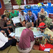 Workshop on Collaborative Land Use Planning in Papua