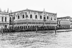 Saoud-VI-102 (Saoud Pictures) Tags: venice italy black white fine art nice nyc flickr award light night sea sun asia water new magic bw blackandwhite canon land escape outside design old best top perfect mohamed saoud soud seoud abo al el alseoud abouelsoud abou elsoud travel trip sand sky picture image photo photographer photography jpg jpeg dslr hdr row raw