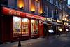Chinatown - London (Magdeburg) Tags: chinatown london chinatownlondon soho 唐人街 伦敦唐人街 伦敦 倫敦 倫敦唐人街