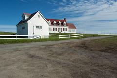 DSC_5054.jpg Quebec House, Perce. (fabHappySnapper) Tags: 2016 canada perce quebec