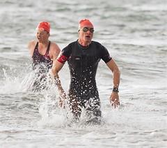 "Coral Coast Triathlon-30/07/2017 • <a style=""font-size:0.8em;"" href=""http://www.flickr.com/photos/146187037@N03/35864334850/"" target=""_blank"">View on Flickr</a>"