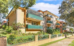 4/1-3 Denman Avenue, Wiley Park NSW