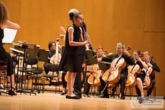 5º Concierto VII Festival Concierto Clausura Auditorio de Galicia con la Real Filharmonía de Galicia19