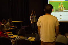 Curso TNT (tudodeshare) Tags: curso marketingdigital marketing class content conteúdo