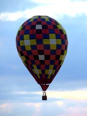 Balloon Flyin'! (Davey..) Tags: balloonfest perrysburg