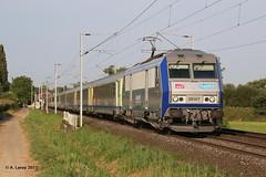 SNCF 26147 Hochfelden 19-07-2017 (Alex Leroy) Tags: sncf 26147 hochfelden 19072017