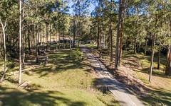 256 Binalong Way, Mandalong NSW