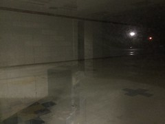 IMG_3220 (Maniac4Bricks) Tags: abandoned store tour kmart kbtoys sears shop your way new jersey west orange caldwell mall essex