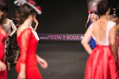 FERIA FIESTA Y BODA-50 (Feria_Valencia) Tags: edmundo feriafiestayboda fotografia mercier