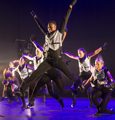 Step LIVE! 2017 - Royal Festival Hall (Step into Dance) Tags: cloreballroom festivalterrace florentgonthier jackpetcheyfoundation levantesdancetheatre london nathaliedelorme rad royalacademyofdance royalfestivalhall sid steplive2017 sadlerswells shanicrawford southbankcentre stepintodance steplive2015 suegoodman battles celebration dance dancer dancers dancing leavingparty mixedcrewbattles party performance performing prizeceremony schools stage students workshops10thanniversary uk