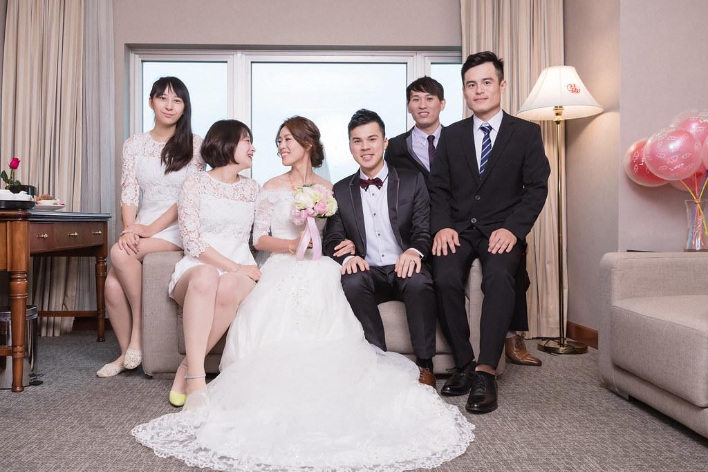 士瑾&奕辰、婚禮_00134