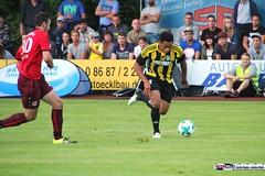 fb_14juli17_449 (bayernwelle) Tags: sb chiemgau svk sv kirchanschöring fussball fusball bayern bayernliga derby saison saisonstart feier landrat siegfried walch