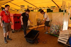 GoUrban_170720_Recyclingcenter_010