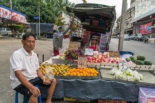 lopburi - thailande 58