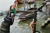nonthaburi - koh kret - thailande 15 (La-Thailande-et-l-Asie) Tags: île rivière kohkret thailande nonthaburi