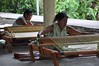 nonthaburi - koh kret - thailande 12 (La-Thailande-et-l-Asie) Tags: île rivière kohkret thailande nonthaburi