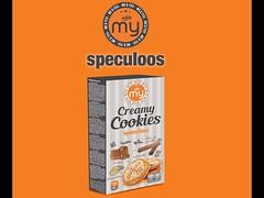 Speculoos, cookie, Azadé (Paris Breakfast) Tags: speculoos cookie azadé